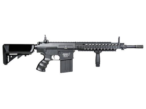 Echo1 Full Metal ER25KR SE (without Barrel Extension) AEG