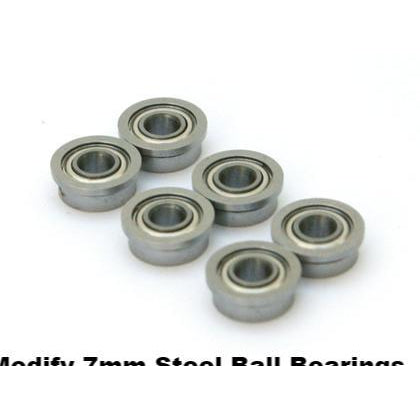 Modify Ball Bearing Sets - 6pcs