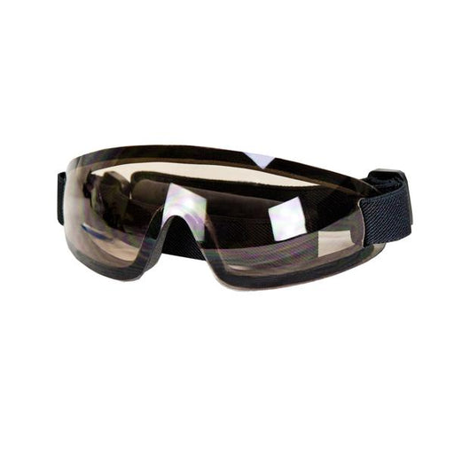 Bravo Airsoft Low Pro Goggles