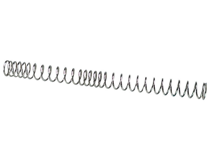 SHS Upgrade Piano Wire Spring