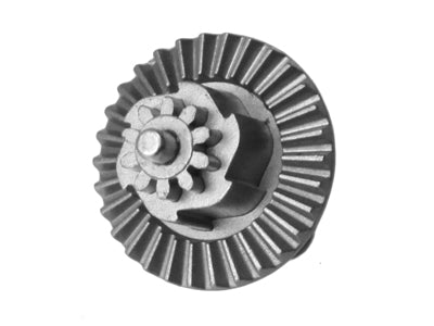 Echo1 OEM M14 Bevel Gear - Version 7