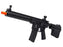 Troy Industries Full Metal Battle Rifle Airsoft AEG by Echo1 USA