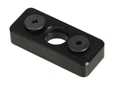 Speed Airsoft KeyMod 360 Degree Sling Mount