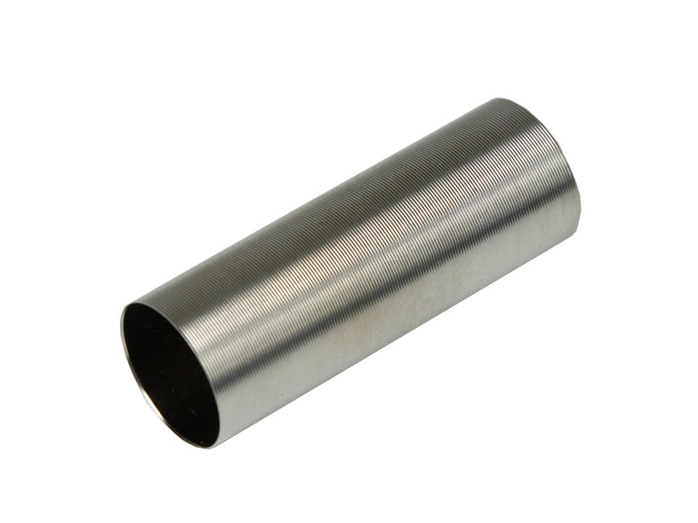 Modify Bore Up Cylinder