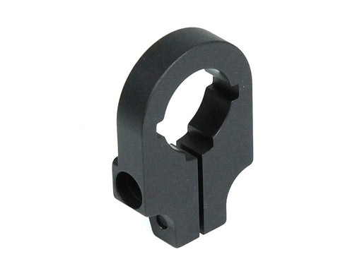 Madbull Airsoft ACE Stock Base (ACE-SB)