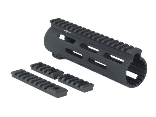 Madbull Airsoft VTAC Battle Rail Extreme Series