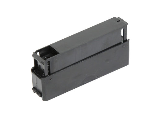 Echo1 Sniper 22rnds Magazine for ASR (JP-54)