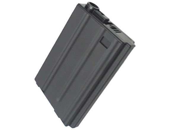 Echo1 M16VN High Capacity Magazine (190rnds)