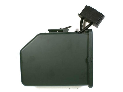 Echo1 2400rnds Electric Box Mag - M249 Series