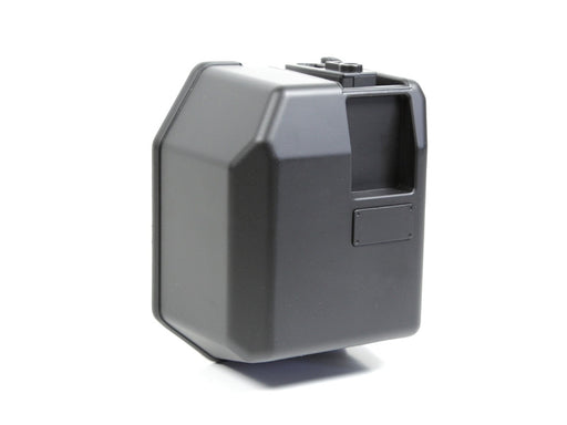 Echo1 5000rnd Manual BOX Mag - M4/M16