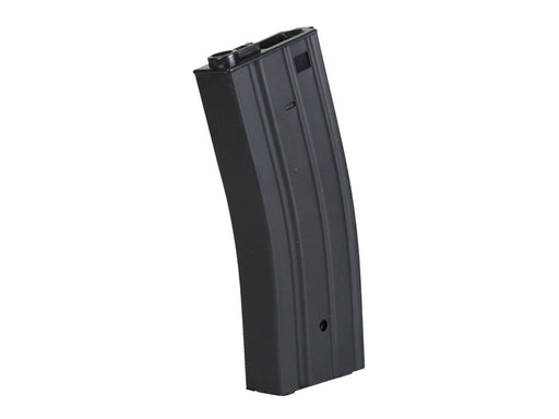 Echo1 Metal 300rd M4 High Cap Magazine