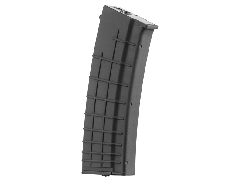 Echo1 Genesis OCW 550rd High Cap Magazine
