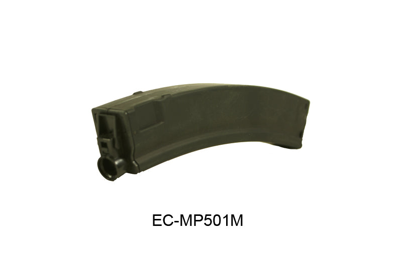 Echo1 SG High Capacity Magazine (200rnds/Metal)