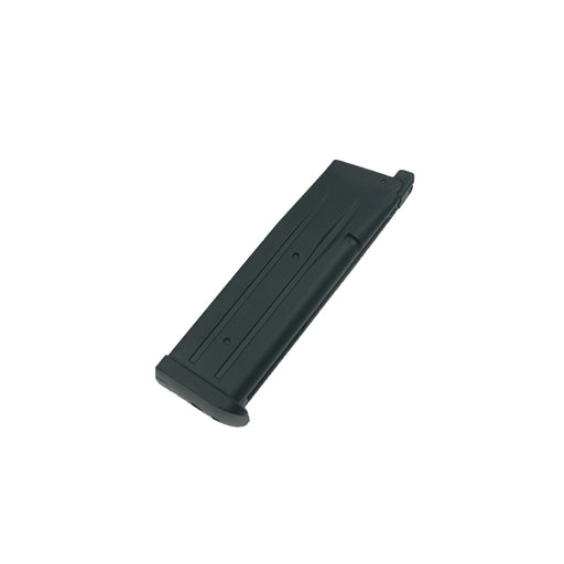 JAG Arms 28rds GM4 Green Gas Magazine