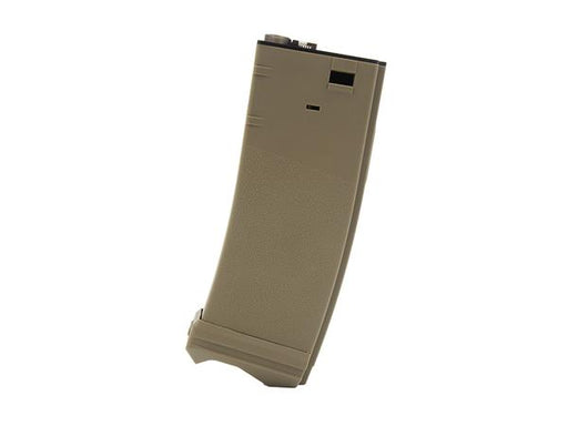 Modify Tech XTC 190rnd Mid Cap AEG Magazine for M4/M16 series