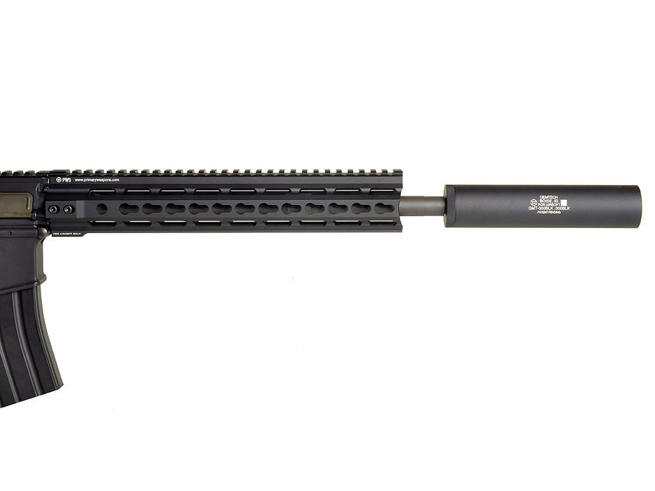 Madbull Gemtech 300 Blackout barrel extension