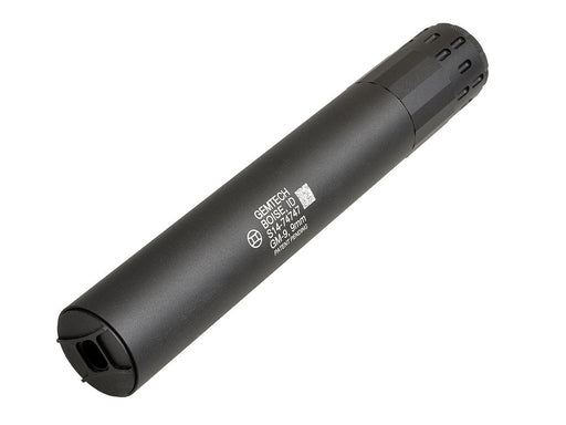 Madbull Gemtech GM-9 Dummy Suppressor and Barrel Extension
