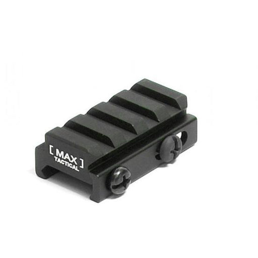 Madbull Airsoft Ras Rail Mount Type 1