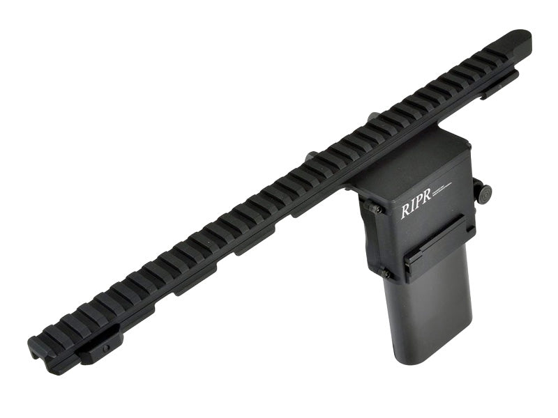 Madbull RESET RIPR - Rifle Integrated Power Rail - AEG Version
