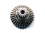 Modify Smooth Gear Set - Replacement Bevel Gear - Speed (GB-09-44)