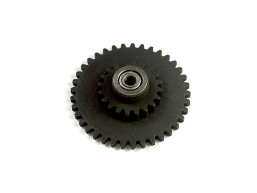 Modify Smooth Gear Set - Replacement Spur Gear - Torque (GB-09-42)