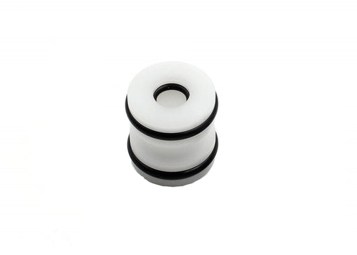 Modify Bull Barrel Spacer For Mod24X Series (66203602)