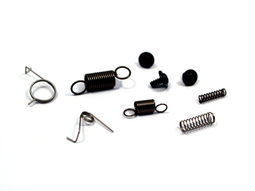 Modify Spring Set for V2 / V3 Gearbox