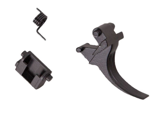 Modify Trigger for AK