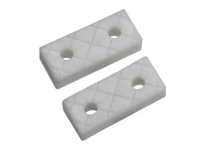 Modify Tech Vise Pads - 2pcs