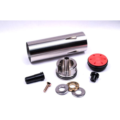 Modify Bore-Up Cylinder Set for M4 (GU012201)