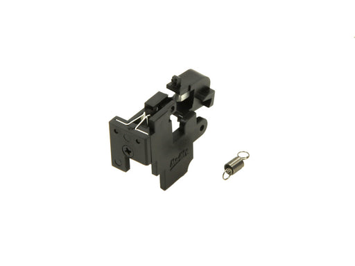 Modify Gearbox Switch Assembly