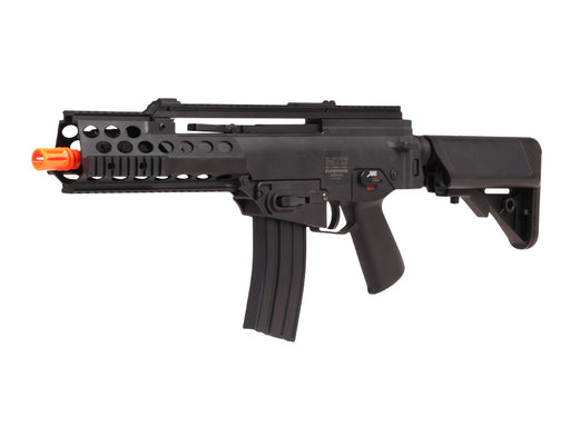 Modular Tactical Carbine 1 (MTC1) AEG by Echo1 USA