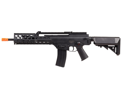 Modular Tactical Carbine 2 (MTC 2) AEG by Echo1 USA