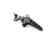 Speed Airsoft HPA M4 Standard Tunable Trigger