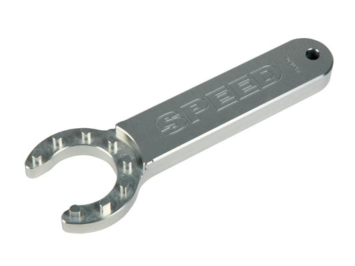 Speed Airsoft Delta Ring Wrench (SA2068)