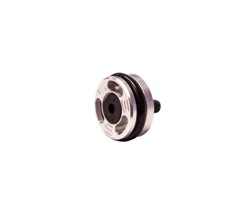SPEED Airsoft Performance Piston for GBB Pistols - TM 1911, P226, KJW 1911