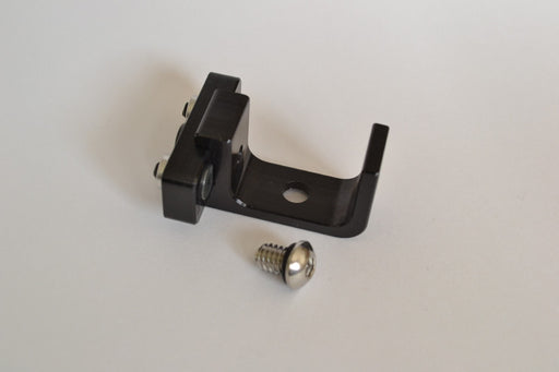 Speed Airsoft KeyMod Contour Mount Kit (SA3730)
