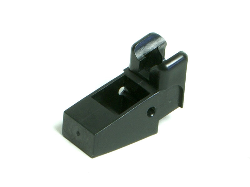 Socom Gear 1911 Magazine Feed Lips