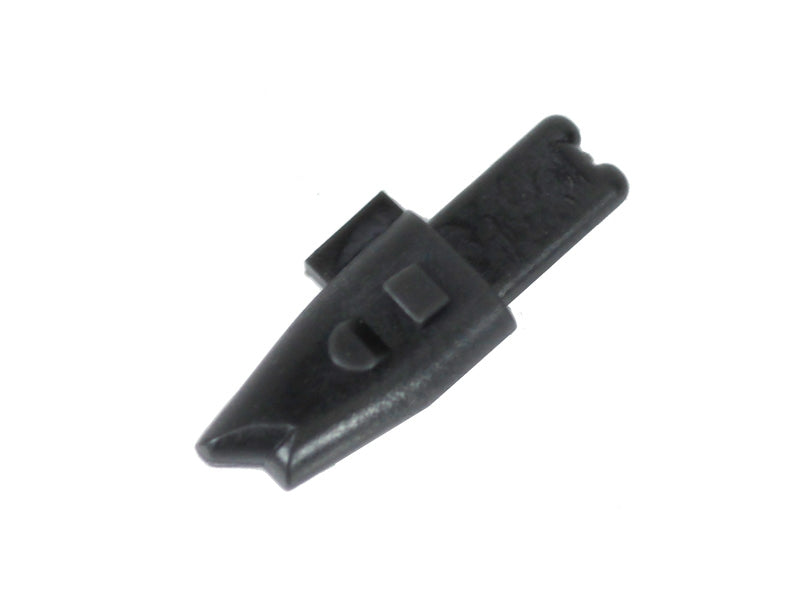 Socom Gear Magazine Follower for SCG M9