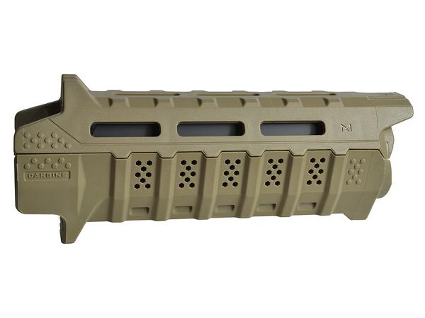 Strike Industries Viper MLok Carbine Hand Guard