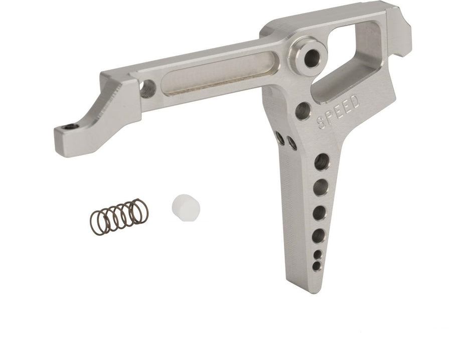 Speed Airsoft Kriss V AEG Gen2 Tunable Trigger