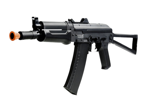Red Star Full Metal ComPact Machine (CPM) AIrsoft AEG by Echo1 USA