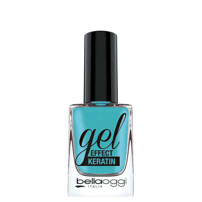 GEL EFFECT KERATIN