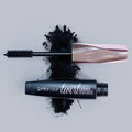 BUNDLE TWIRL LASHES + LIKE A GEISHA