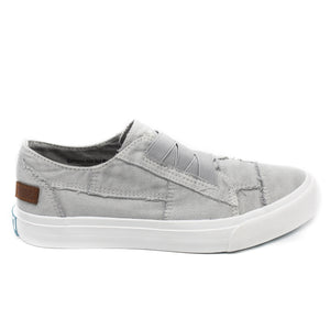 Blowfish Marley Sweet Gray Sneaker