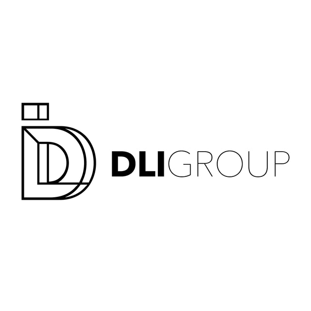 dli group