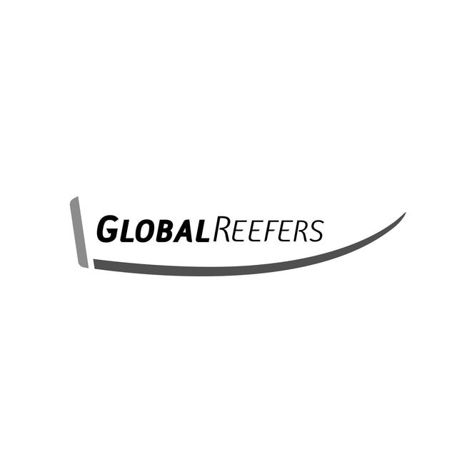 Global Reefers