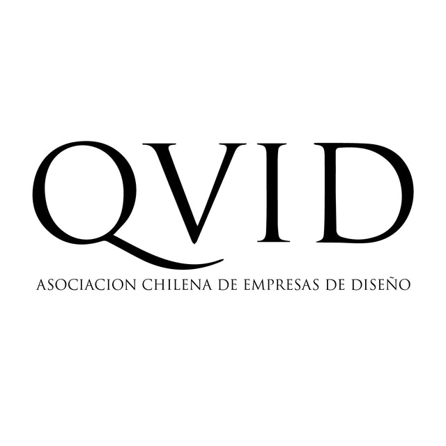 QVID