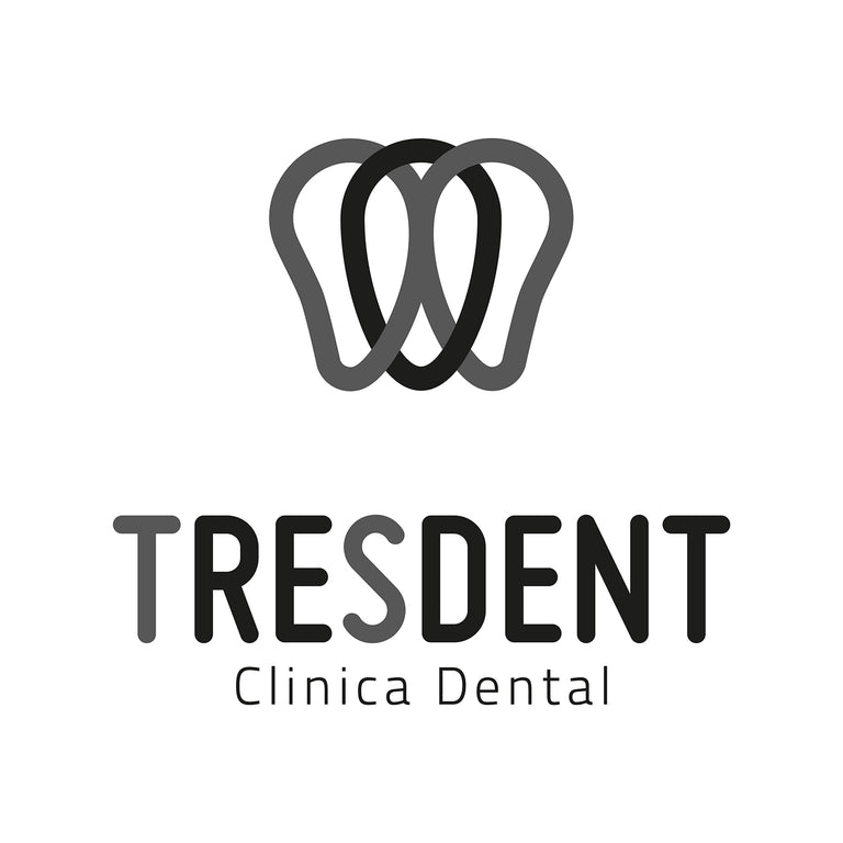 Tresdent