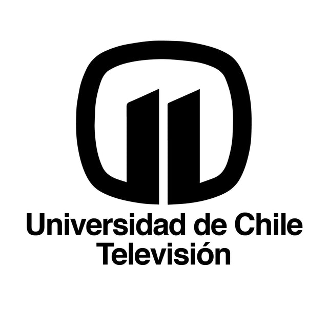Universidad de Chile Televisión